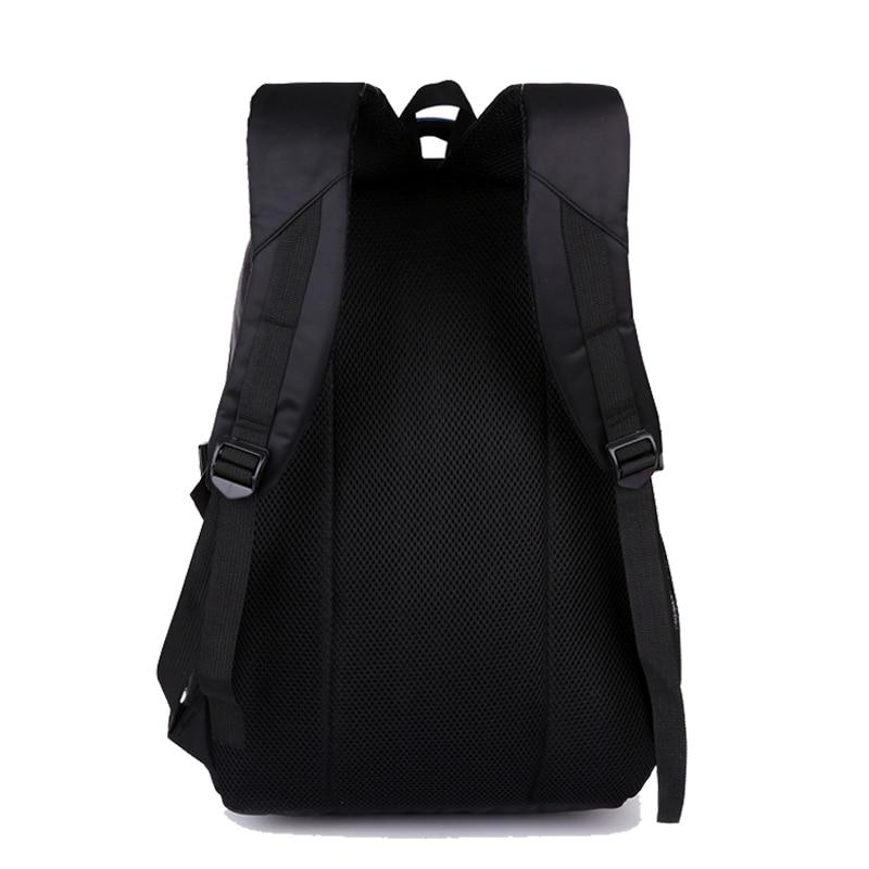 escola para adolescentes mochila sac Exterior : Saco Contínuo