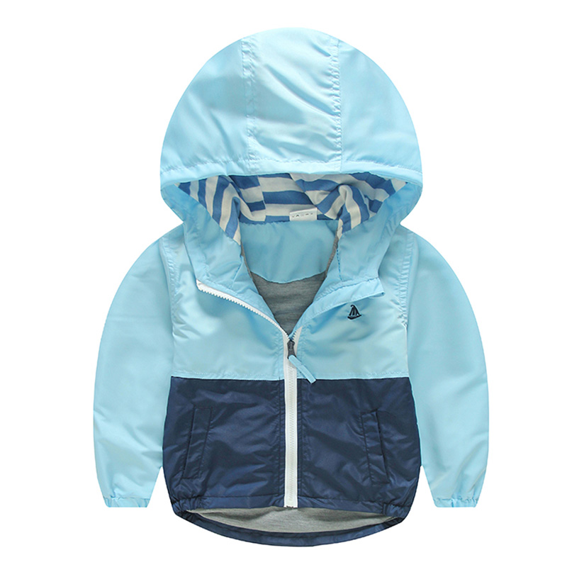 Free shipping on baby boy coats, outerwear and jackets at efwaidi.ga Totally free shipping and returns.