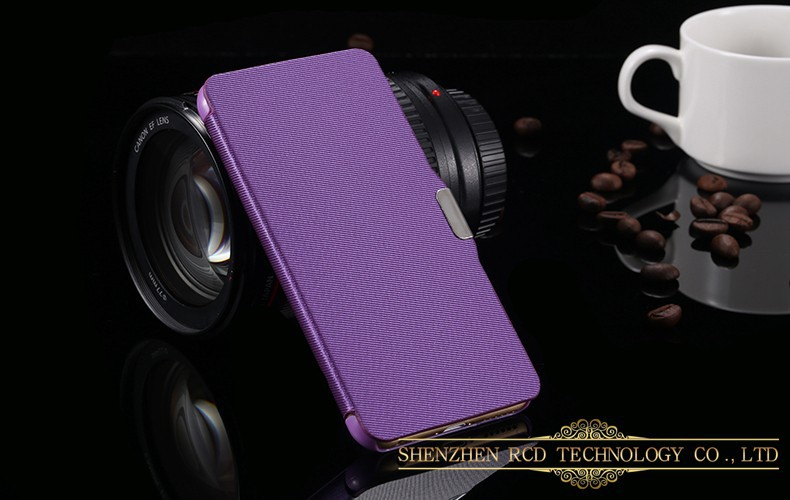 leather case for iphone 613