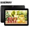 10 polegada tablet pc 4G LTE Android 6.0 S116 Octa Núcleo 4 GB RAM 64 GB ROM 5MP IPS de 8 Núcleos Caçoa o Presente Melhores Tablets computador