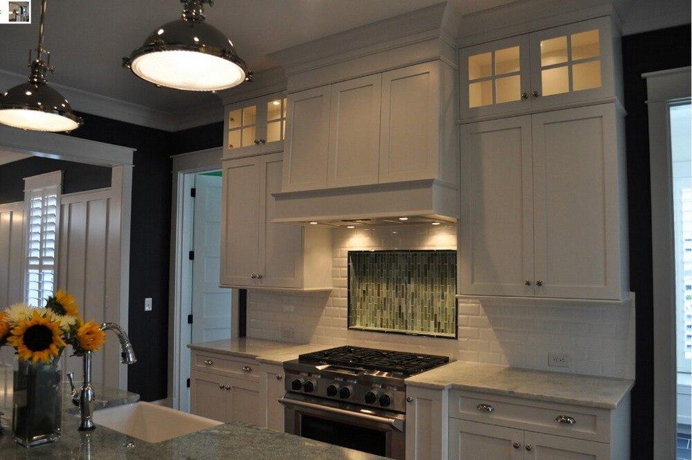 comprar de madera maciza muebles de cocina con encimera de granito enmadera da cucina s modular de madera muebles de cocina de