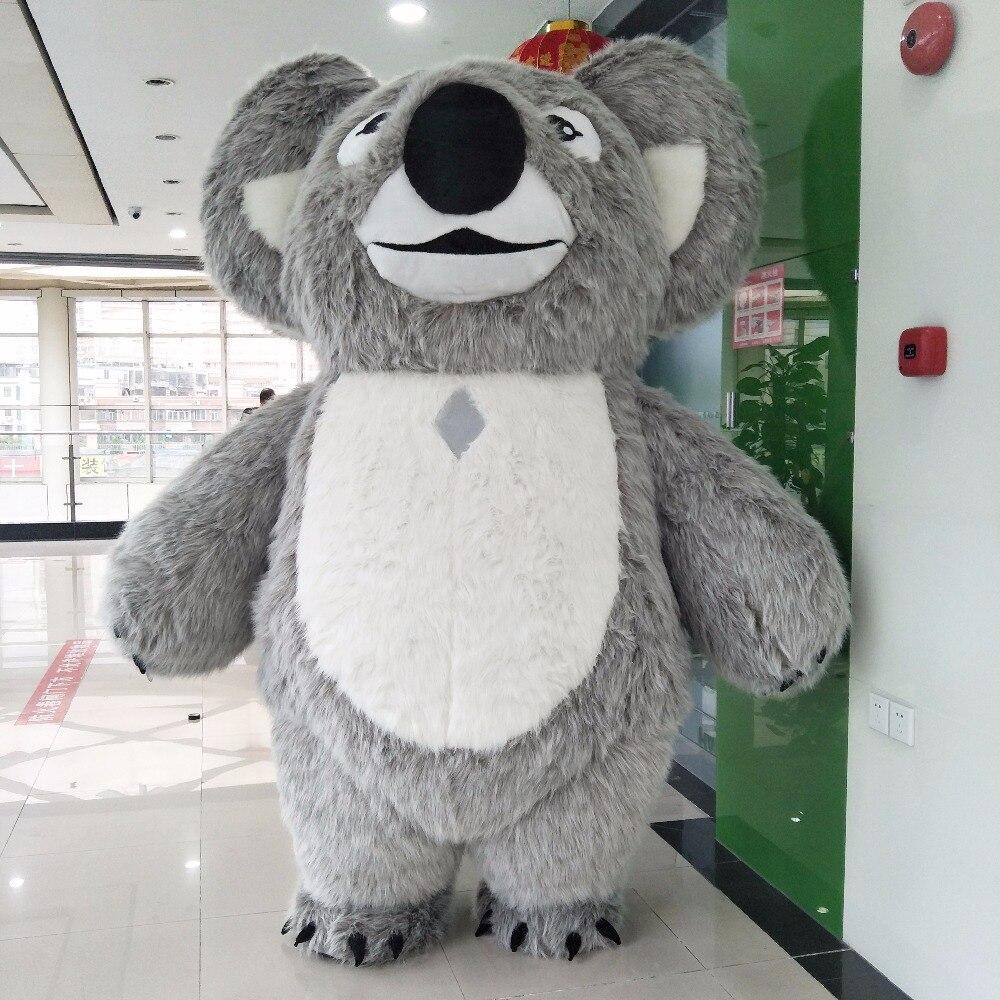 James l y el Reino de Valencia - Página 17 Nieuwe-Stijl-Koala-Opblaasbare-Kostuum-Opblaasbare-Koala-Voor-Reclame-2-M-Tall-Aanpassen-Voor-Volwassen-Geschikt