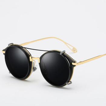 2eb40f9361 Gafas de sol polarizadas COLORSUN para mujer, gafas de sol polarizadas para  mujer, lentes