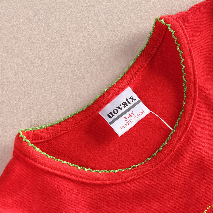 H6249 RED (3)