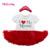 Dia das mães do bebê menina roupas com letra imprimir shortsleeve romper da criança com escavar headband encantador infantil princess dress
