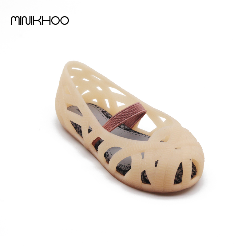 Mini-Melissa-Sandals-2017-Jelly-Shoes-Mini-Waterproof-Sandals-Girls-Roman-Sandals-Breathable-Melissa-Beach-Shoes-Princess-Shoes-1