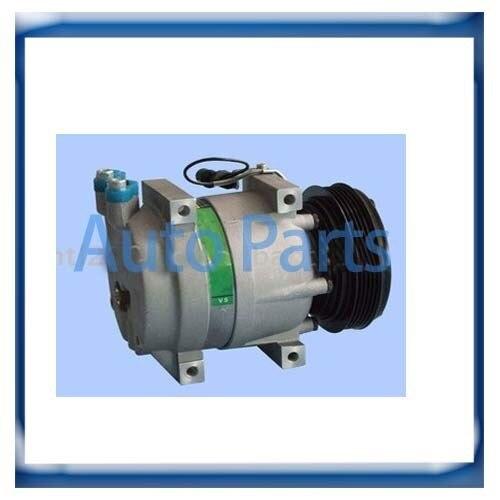 Автоматический компрессор кондиционера для Eastar