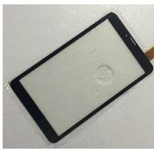 Witblue New For 8″  Ginzzu GT-8010 rev.2 Tablet touch screen panel Digitizer Glass Sensor replacement Free Shipping