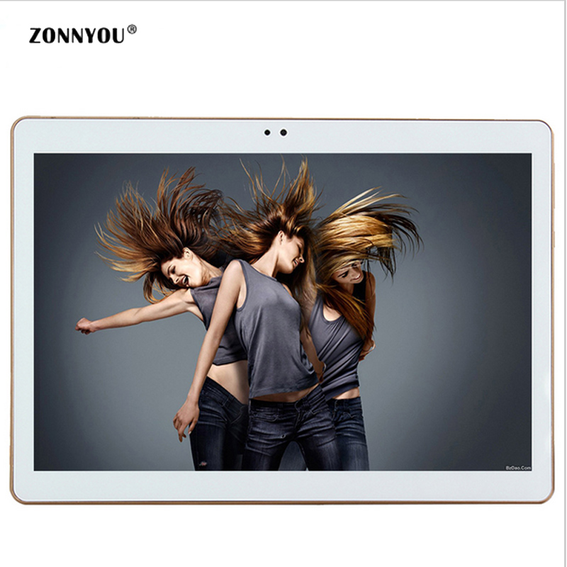 10.1 inch Tablet PC Octa Core 1.5GHz Ram 4GB Rom 32GB Tablet Android Phone Call Tablet PC Computer Tablette Bluetooth/ GPS 10.1 14 inch laptop computer 4gb ram
