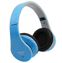 Sport Bluetooth Headset Wireless Headphones Stereo Foldable Sport Earphone Microphone headset bluetooth earphone