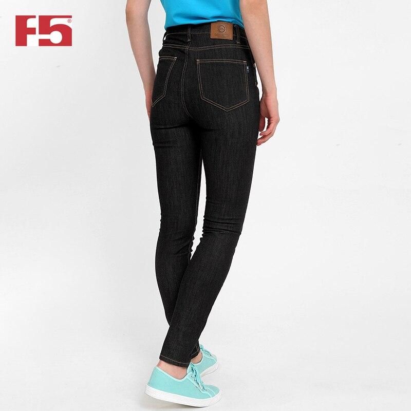 [] F5 Black denim 3035A str.w.medium187000 [] f5 softshell black black287001