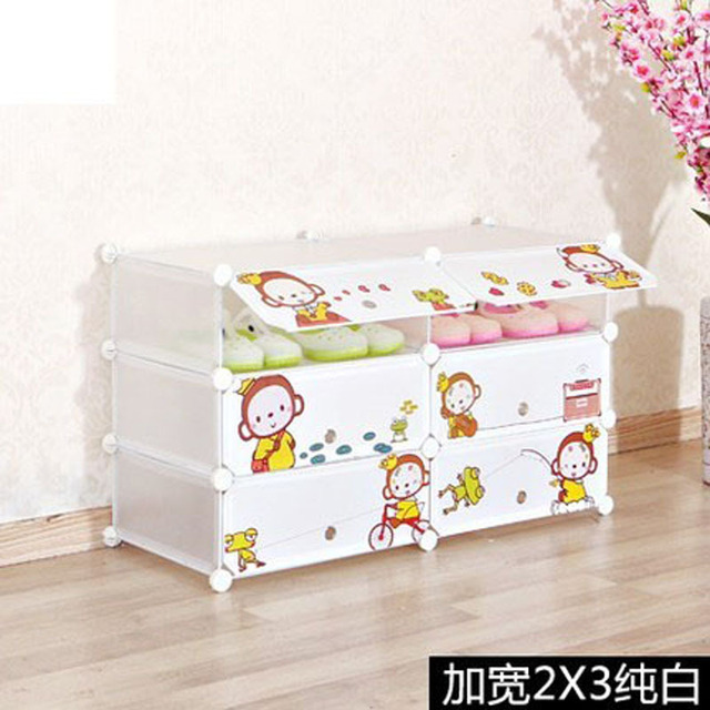 Clothing Armoire Kids Closet Organizer Childrens Wardrobe Diy Wardrobe For  Bedroom Small Closet Solutions