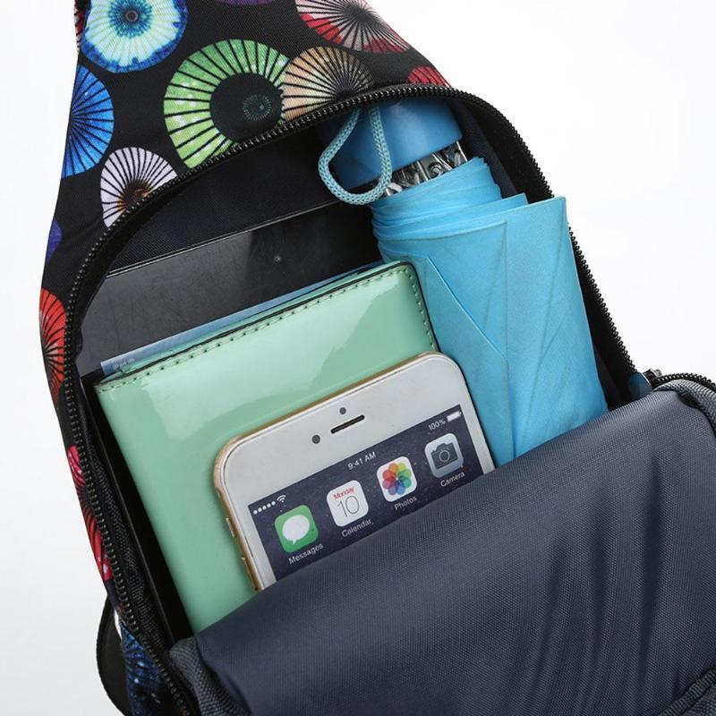 Sport Ball Football Soccer Field Glitter Pattern Custom High-grade Nylon Slim Clutch Bag Cross-body Bag Shoulder Bag