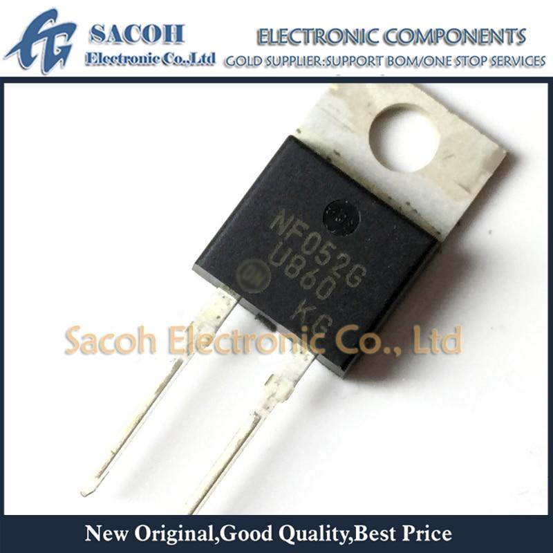10pcs IRG4PC40W G4PC40W 600V 40A IGBT