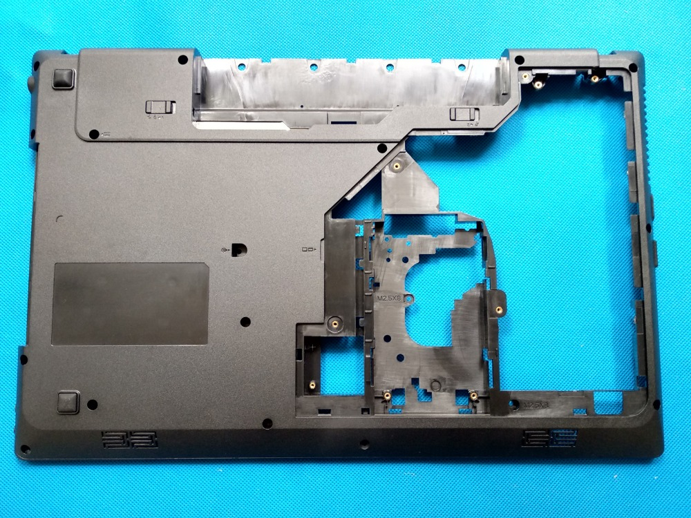 Stop118 Case New Lenovo