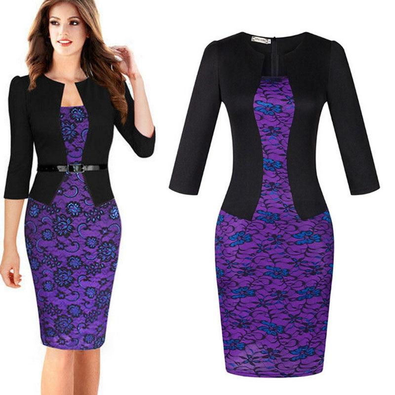 Popular Womens Jacket Dresses-Buy Cheap Womens Jacket Dresses lots ...