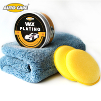 Autocare car wax cystal plating set hard glossy wax layer covering the paint surface coating formula.jpg 200x200