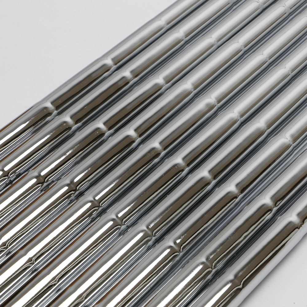 Golf Club Iron Shaft Stainless Steel Lightweight Steel Shaft 95g With Different Length  Free Shipping