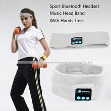 Wireless Smart Bluetooth Headband Pro