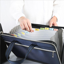 hot deal buy men/women handbag laptop bag waterproof portable computer case briefcases notebook bag air pro by 15.6 inches for male