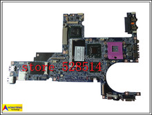 original laptop motherboard 482583-001 6910P motherboard for hp 100% Test ok