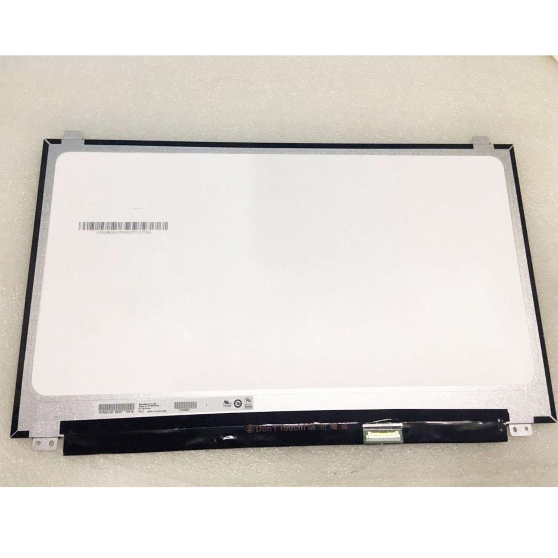 B156HAN02 1 350MM B156HAN021 IPS LED Screen Matrix for laptop 15 6 Matte 1920X1080 FHD 30Pin