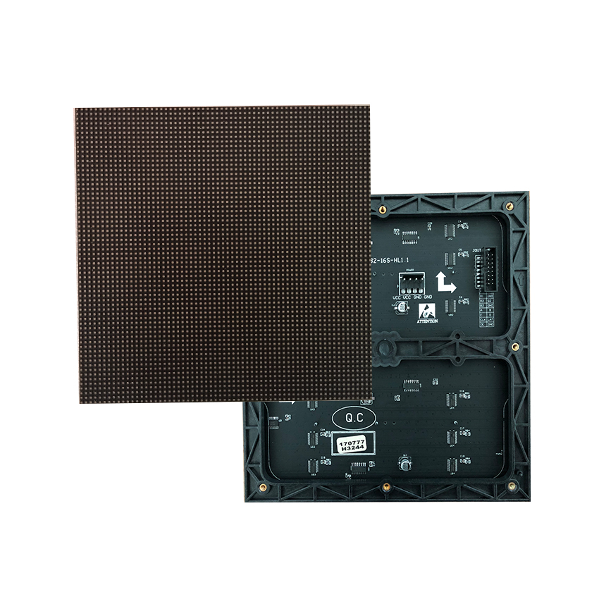 Customized HD smallest pixel pitch P3mm led module 192x192mm LED video TV movies led display panel modulesCustomized HD smallest pixel pitch P3mm led module 192x192mm LED video TV movies led display panel modules