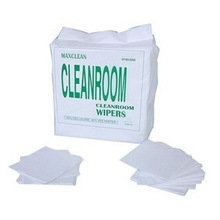 цена на Freeshipping! LCD cleanroom wiper cleaning cloth for phone touch screen and camera lens 400pcs/bag