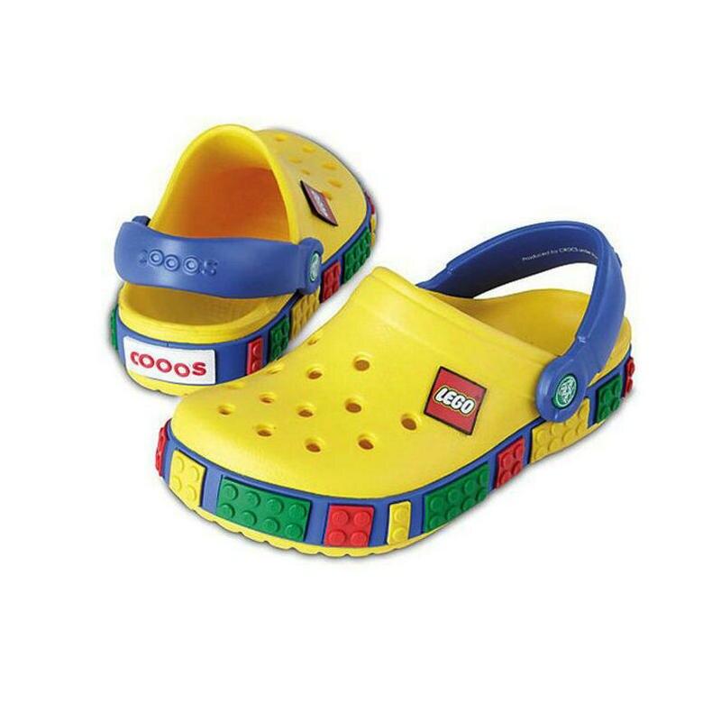2018-fashion-boy-girl-beach-slippers-children-sandals-croo-summer-cartoon-kids-shoes-eva-resistance-breathable-antislip-baby