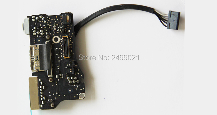 a1466 2013 power board (6)