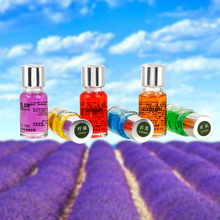 Perfume Fragrance Air-Freshener Vents 10ml Replenishment Oil-Automobiles Car-Outlet Natural-Plant-Essential