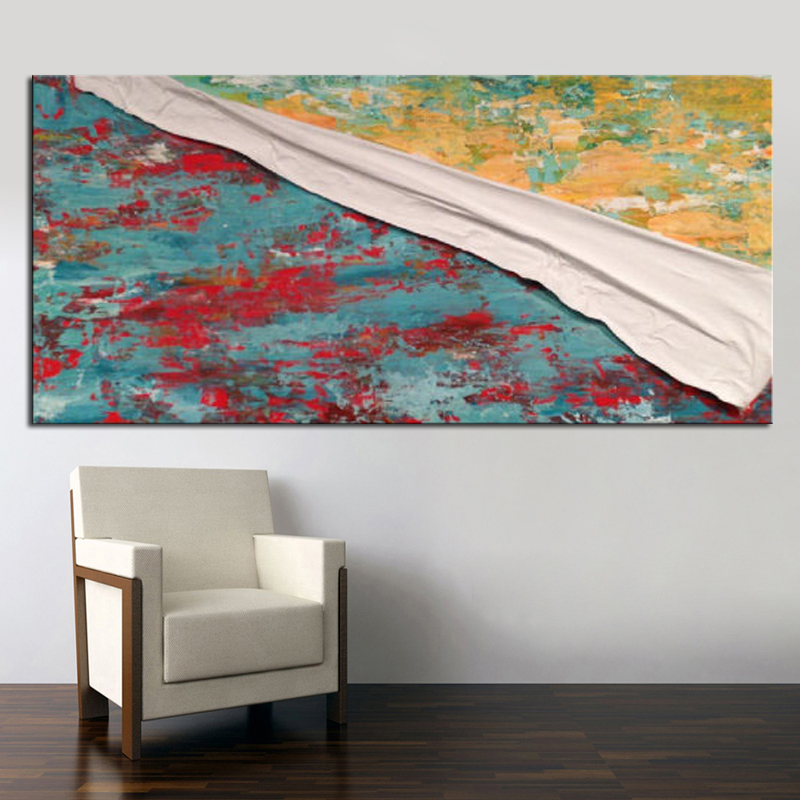 Compare prices on abstract acrylic art online shopping for Buy abstract art online