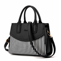 The Female 2016 New Tide Female Fashion Of Ladle One Shoulder Handbag Laptop Bags In Europe