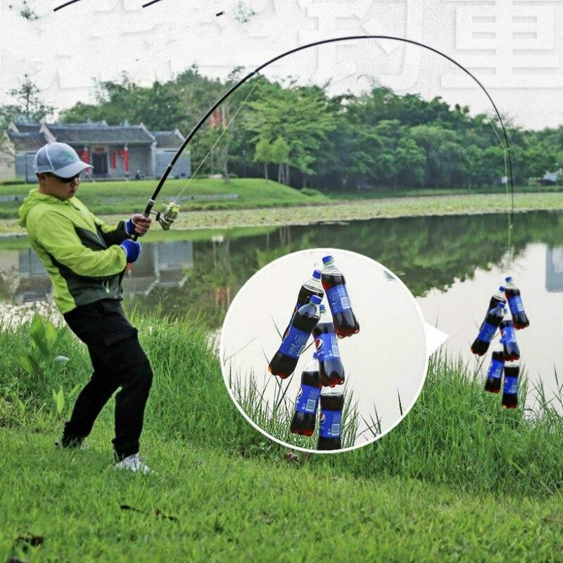 varas de pescar 05
