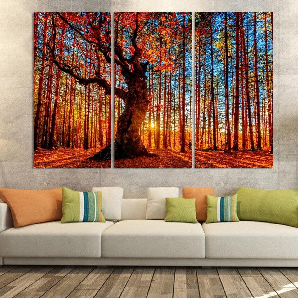 Modern Wall Paintings Living Room Art Gallery Modern Promotion Shop For Promotional Art Gallery