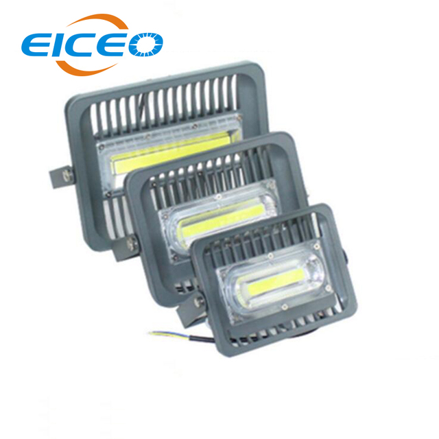 Eiceo led flood light outdoor lighting reflector street lights eiceo led flood light outdoor lighting reflector street lights projector spotlight lamp project lamps aloadofball Choice Image