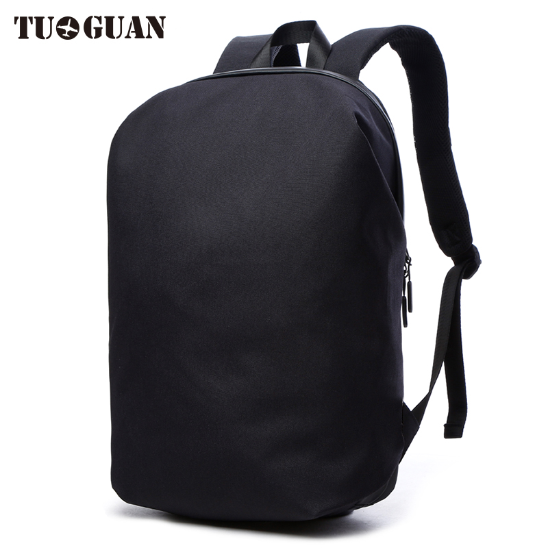 TUGUAN Waterproof Mochilas back pack Men Knapsack Laptop Bags 12.1 to 15 Inch style daily Men Backpacks School Backpack for Boy pongwee nylon gray backpack waterproof men s back pack 15 6 inch laptop mochila high quality designer backpacks male escolar