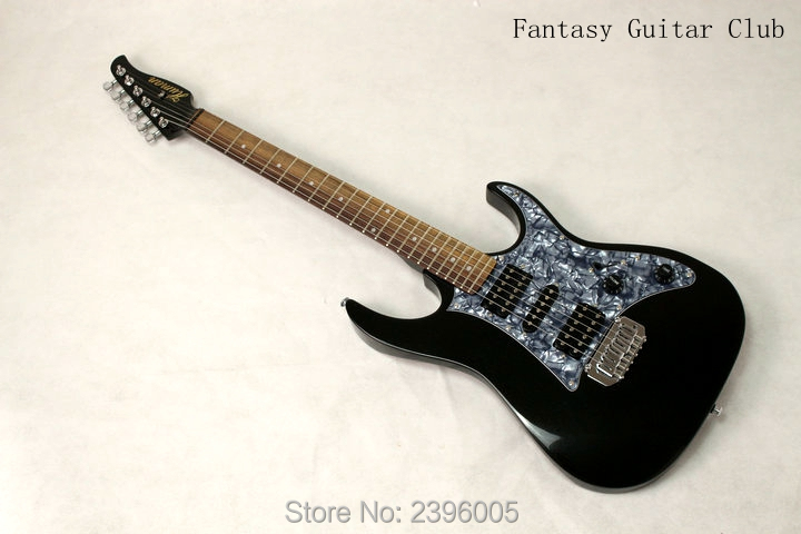 New arrival Chinese famous brand OEM company electric Guitar.factory Direct beginner Guitar high quality new arrival chinese famous brand oem company electric guitar factory direct beginner guitar high quality