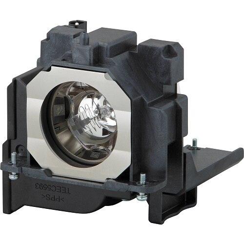 Compatible lampe projecteur PANASONIC PT-EZ770ZL, PT-SLX72C, PT-SLZ69C, PT-SLW75C, PT-SLW65C, PT-EW730ZL, PT-EX800ZL,