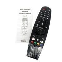 Новый оригинальный AN-MR650A для LG Magic Remote Control с голосовым помощником для выбора 2017 Smart TV 65uj620y Fernbedienung