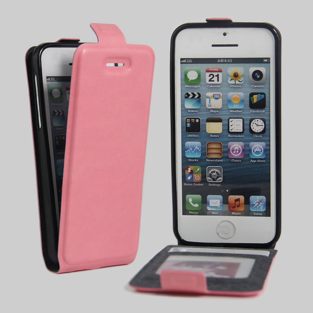 low priced 57633 36653 Luxury PU Leather Case Fundas Flip Cover For Apple Iphone 5C Credit Card  Slot Cell Phone Shell Full Protective Bag Skin Coque-in Flip Cases from ...