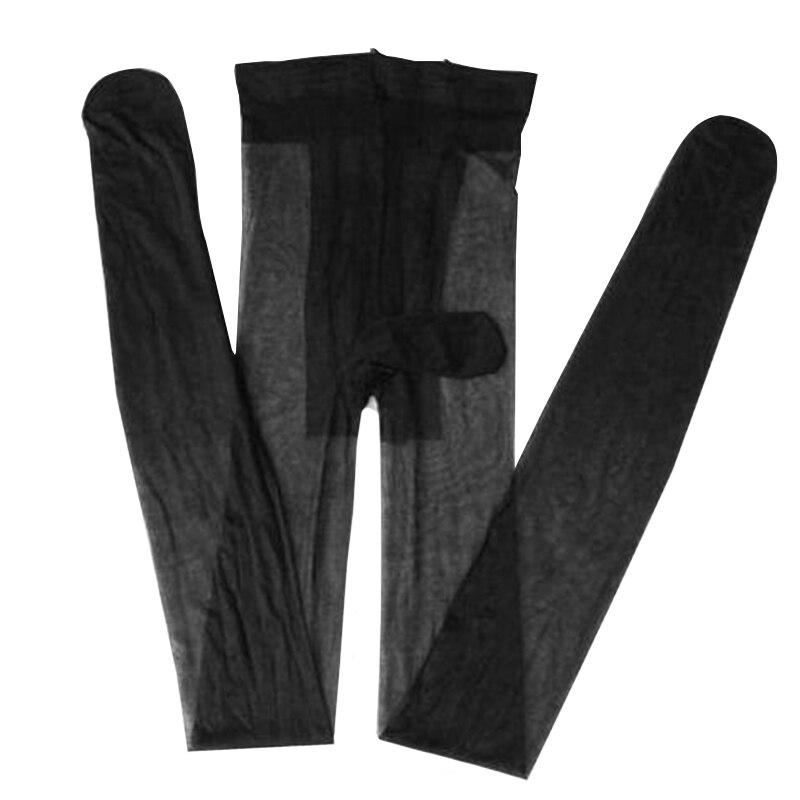 Носки и чулочно-носочные изделия из Китая
