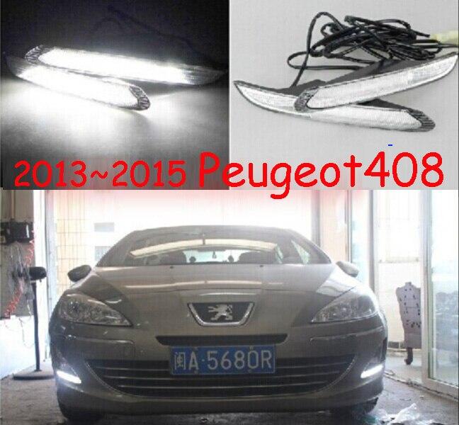 LED,2013~2015 Peugeo 408 daytime Light,Peugeo 408 fog light,Peugeo 408 headlight, 408 4008 508 Raid RCZ,Peugeo 408 Taillight sitemap 408 xml