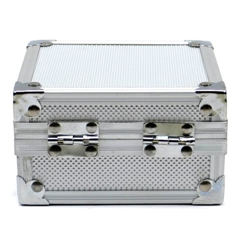 Aluminum-Case-Box-with-Clasp-for-Rotary-or-Coil-Tattoo-Gun-Machine (3)