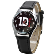 Горячие ручной мультфильм детей часы дети остыть 3D каучуковый ремешок кварцевые часы час подарок Relojes Relógio мальчик часы для девочек часы