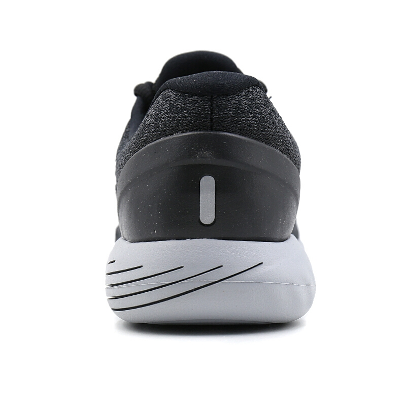 new arrival 5893d 565c9 Original New Arrival NIKE LUNARGLIDE 9 Women s Running Shoes Sneakers-in  Running Shoes from Sports   Entertainment on Aliexpress.com   Alibaba Group