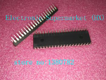 цена на Free Shipping 10pcs/lots AT29C256-90PI  AT29C256-90PU DIP-40 IC In stock!