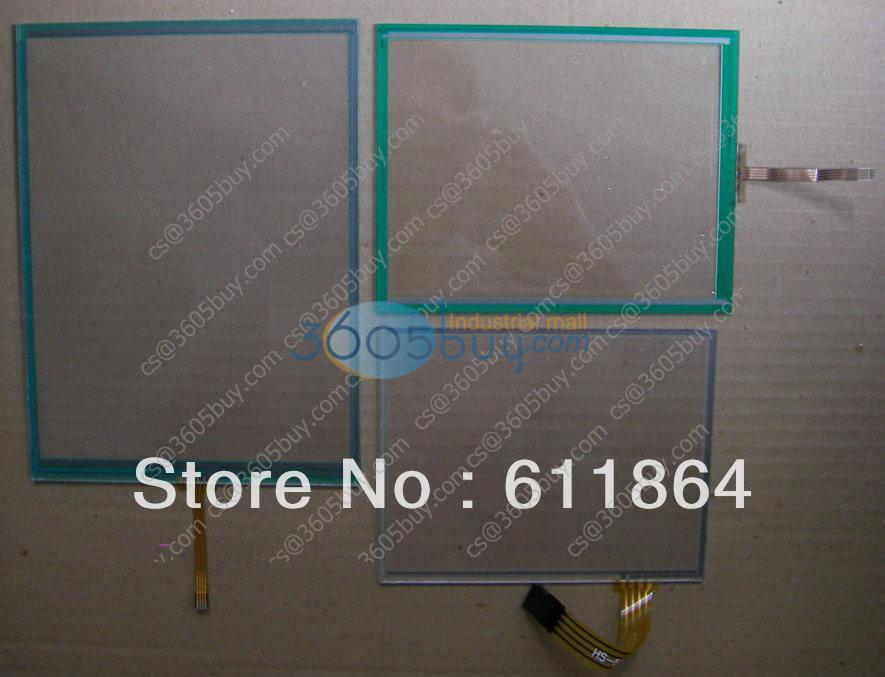 все цены на Touch screen touch board touch glass R8589-45A New онлайн