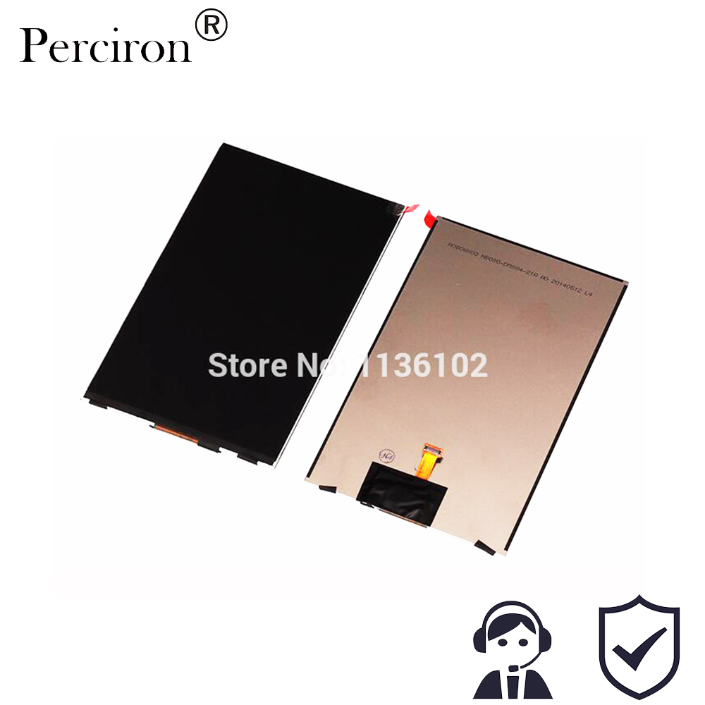 New 8'' inch For Samsung Galaxy Tab 3 8.0 T310 T311 T315 LCD Display Panel Screen Replacement Repairing Parts, Free shipping