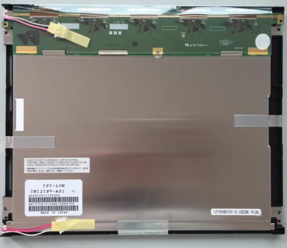 TM104SDH03 10.4 800*600 LCD DisplayTM104SDH03 10.4 800*600 LCD Display
